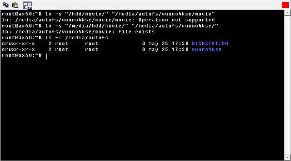 Freigaben Verwaltung OpenATV 6.5 crasht auf AX HD60-25-05-_2021_22-26-53.jpg