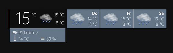 MetrixHD - Wetterkonfiguration-wetter_gelb.png