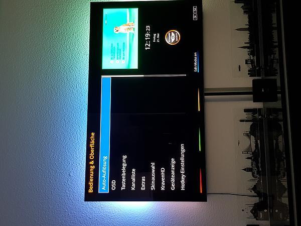 automatische Bildumschaltung zwischen FHD und UHD-20210521_121925.jpg