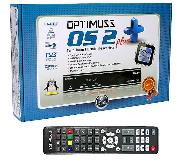 Edision Optimuss OS 2 + plus-os2_plus_fb_und_verpackung.jpg