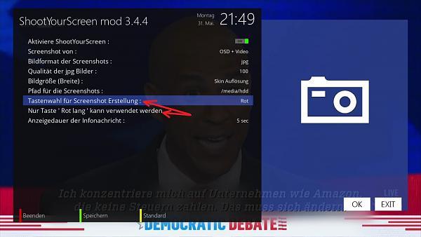 -screenshot_2021-05-31_21-49-07.jpg