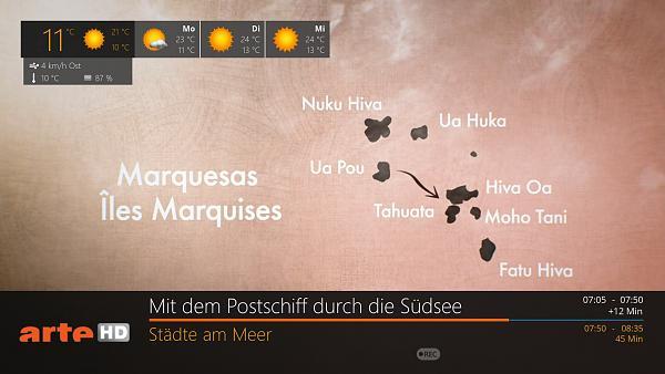 MetrixHD - Wetterkonfiguration-di-morgen.jpg