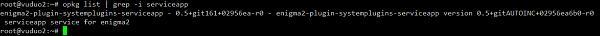 Enigma 2 Serviceapp missing from openatv 6.4 feed-srv.jpg