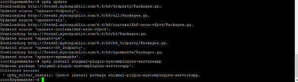 Enigma 2 Serviceapp missing from openatv 6.4 feed-untitled.png