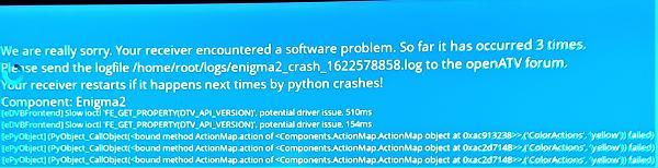 SF8008 - crash when password setting (posts of Koma.1)-20210601_222105.jpg