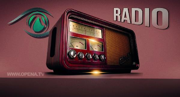 MetrixHD radio wallpaper-rp.png