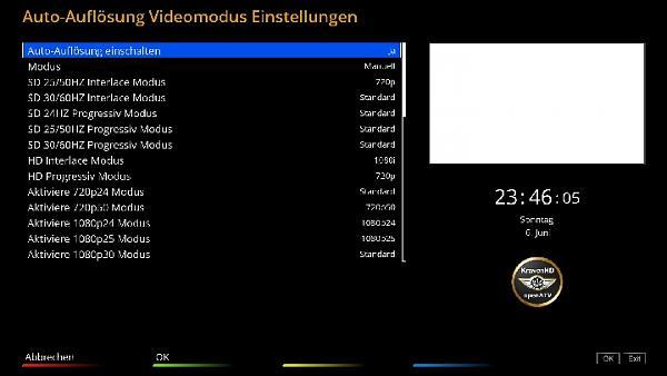 automatische Bildumschaltung zwischen FHD und UHD-1.jpg
