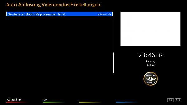 automatische Bildumschaltung zwischen FHD und UHD-3.jpg