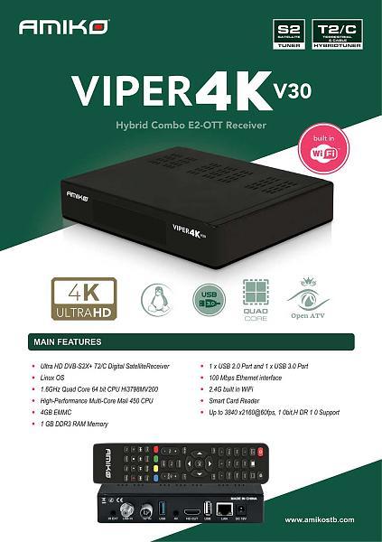 Amiko Viper 4K V30-amiko-viper-4k-v30_specs_web.jpg
