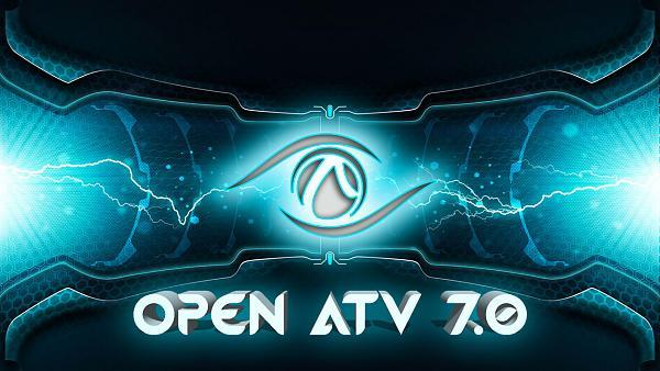 Bootlogo Open ATV 7.0-openatv-bootlogo_1280x720.jpg