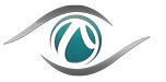Bootlogo Open ATV 7.0-logo.png
