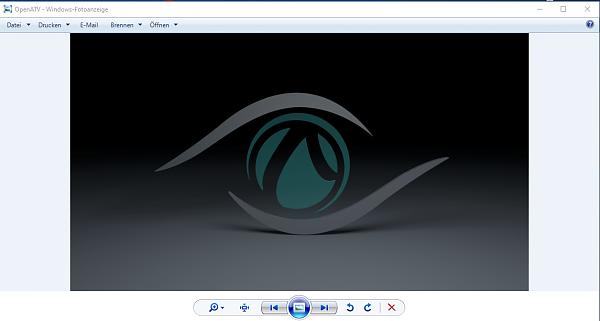 Bootlogo Open ATV 7.0-screenshot-2021-06-15-092746.png