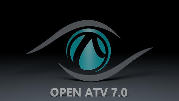 Bootlogo Open ATV 7.0-openatv7.png