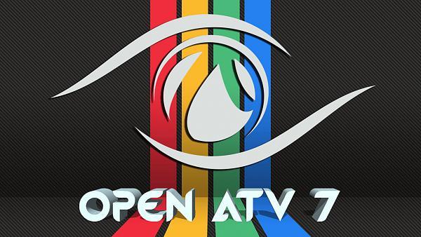 Bootlogo Open ATV 7.0-openatv-bootlogo_1280x720_arcobaleno.jpg