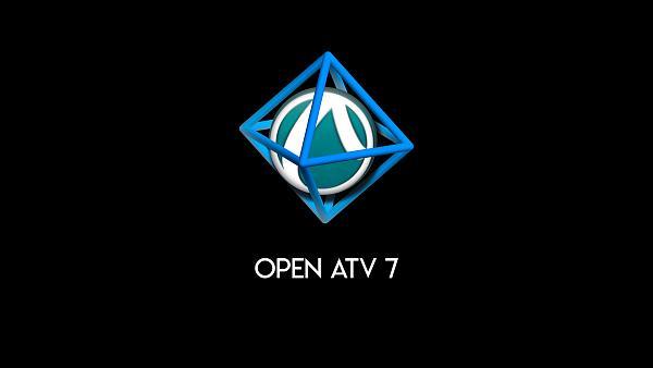 Bootlogo Open ATV 7.0-openatv-cube7-blue.jpg