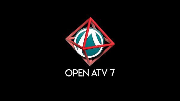 Bootlogo Open ATV 7.0-openatv-cube7.jpg