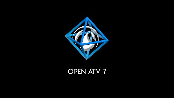 Bootlogo Open ATV 7.0-openatv-cube7-blue2.jpg