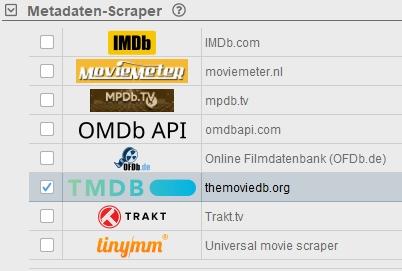 DVR-Provider 3.04 - Neue Importart, Video-Analyse und streaming von ISO Images-tmmp1.jpg