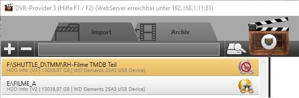 DVR-Provider 3.04 - Neue Importart, Video-Analyse und streaming von ISO Images-tmm2.jpg