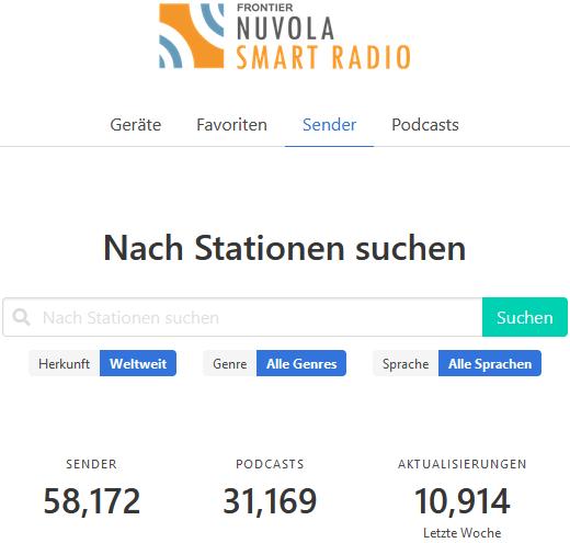 ARD trennt sich von Radiotransponder auf Astra-nuvola_smart_radio.png