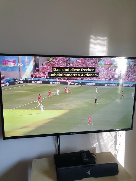 Untertitel (Obertitel?) bei ZDF, wie krieg ich die wieder weg?-whatsapp-image-2021-06-17-18.37.39.jpg
