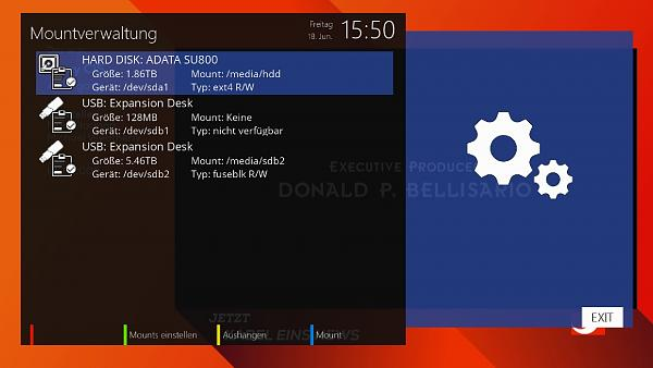 VU+ Ultimo 4k und 6 TB Festpa extern an USB-882d44f4-078f-486d-a05d-e1c15981d81f.jpg
