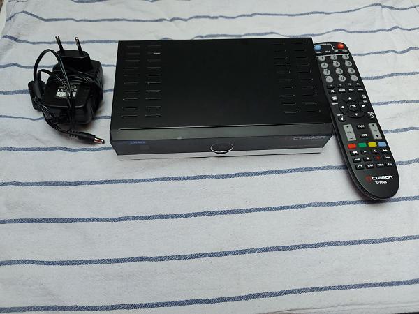 Octagon SF8008 - 1 x DVB-S2 Tuner-20210618_194154.jpg