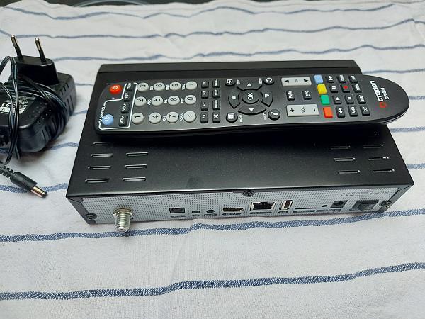 Octagon SF8008 - 1 x DVB-S2 Tuner-20210618_194227.jpg