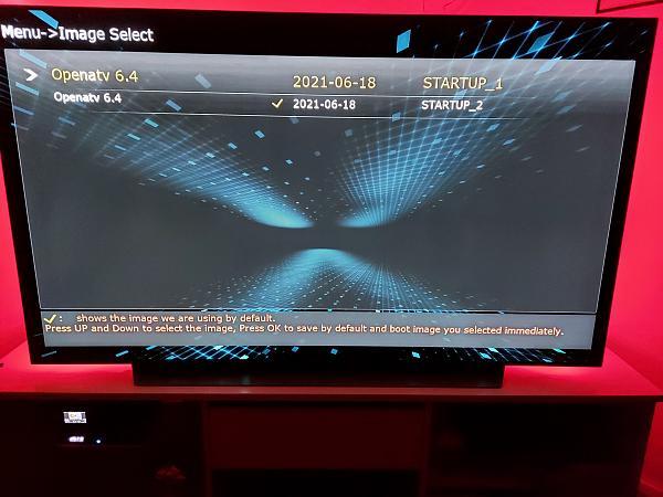 Octagon SF8008 - 1 x DVB-S2 Tuner-2.jpg