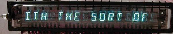 LCD Display selber Konfigurieren-display_floureszenz.png