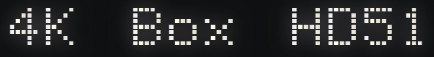 LCD Display selber Konfigurieren-display_mut-ant_hd51.png
