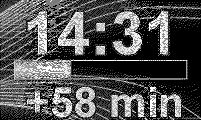 LCD Display selber Konfigurieren-l4ldisplay2.png