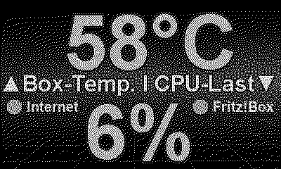 LCD Display selber Konfigurieren-l4ldisplay3.png