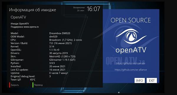 OpenATV 7.0 won't start on DM920-.jpg