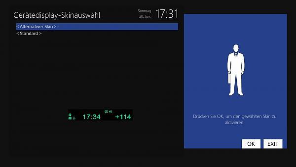 LCD Display selber Konfigurieren-lcd4linux_geraetdisplayskins.jpg