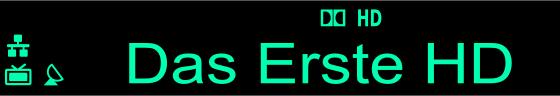 LCD Display selber Konfigurieren-prev.png