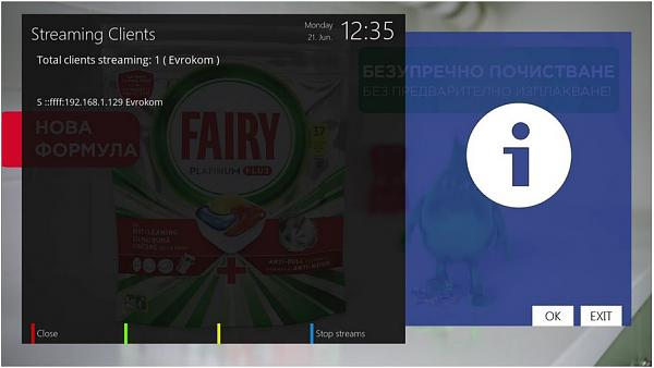 OpenATV 6.4 problem streaming to PC-capture.jpg