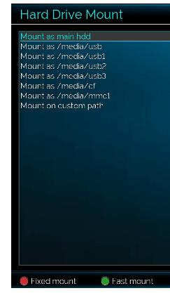 -screenshot-2021-06-27-08-35-13-ax-4kbox-hd61-openwebif.png