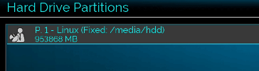 -screenshot-2021-06-27-08-34-23-ax-4kbox-hd61-openwebif.png