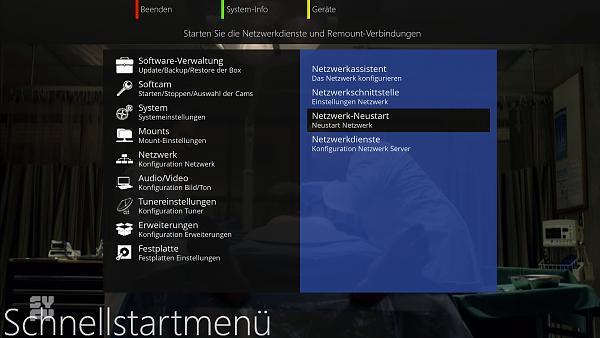 Watchdog Netzwork-netzwerk-neustart.jpg