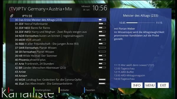 IPTV Liste im Bouquet nicht nutzbar...-1_0_19_2b8e_3f2_1_c00000_0_0_0_20210630105642.jpg