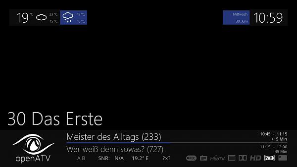 IPTV Liste im Bouquet nicht nutzbar...-1_0_19_283d_3fb_1_c00000_0_0_0_20210630105918.jpg