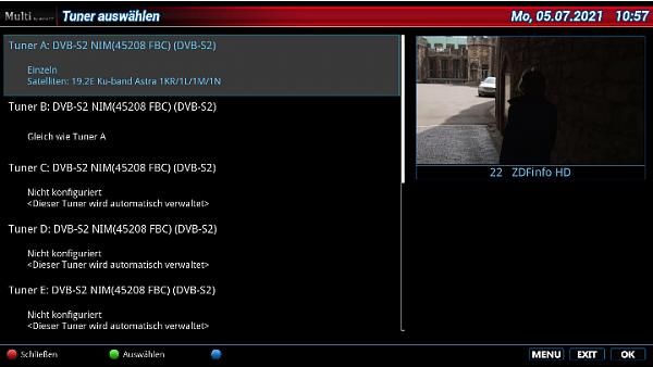Probleme mit Tunern-screenshot-2021-07-05-10-40-40-gigablue-uhd-quad-4k-openwebif.png