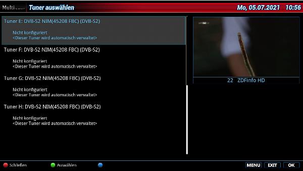 Probleme mit Tunern-screenshot-2021-07-05-10-44-19-gigablue-uhd-quad-4k-openwebif.png