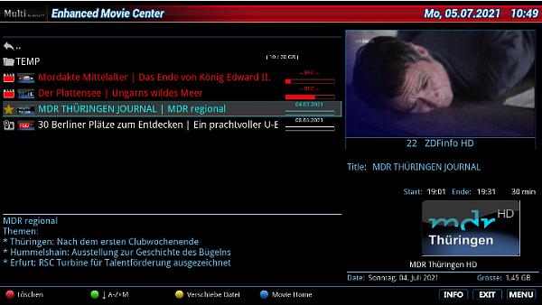 Probleme mit Tunern-screenshot-2021-07-05-10-49-31-gigablue-uhd-quad-4k-openwebif.png