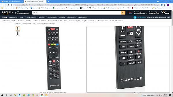 keine aufnamen-remote-gigableu.jpg