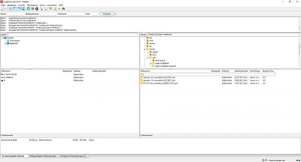 openMultiboot-vu-uno-atv-6.4-om-multiboot.jpg
