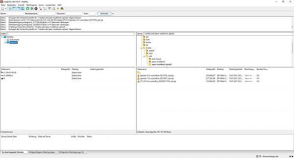 openMultiboot-vu-uno-atv-6.4-upload-ordner.jpg