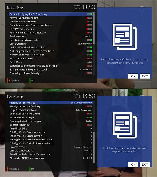 BS bei iptv Bouquet-oatv6.4-senderlisten-einstellung.jpg