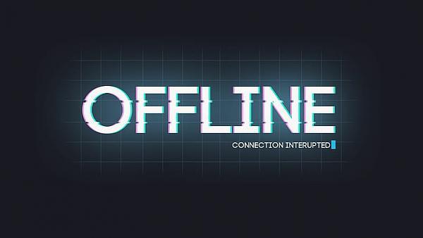 Youtube - Bouquet Eintrag-routine-text-hd-offline-connection-interrupted-sign-wallpaper-preview.jpg